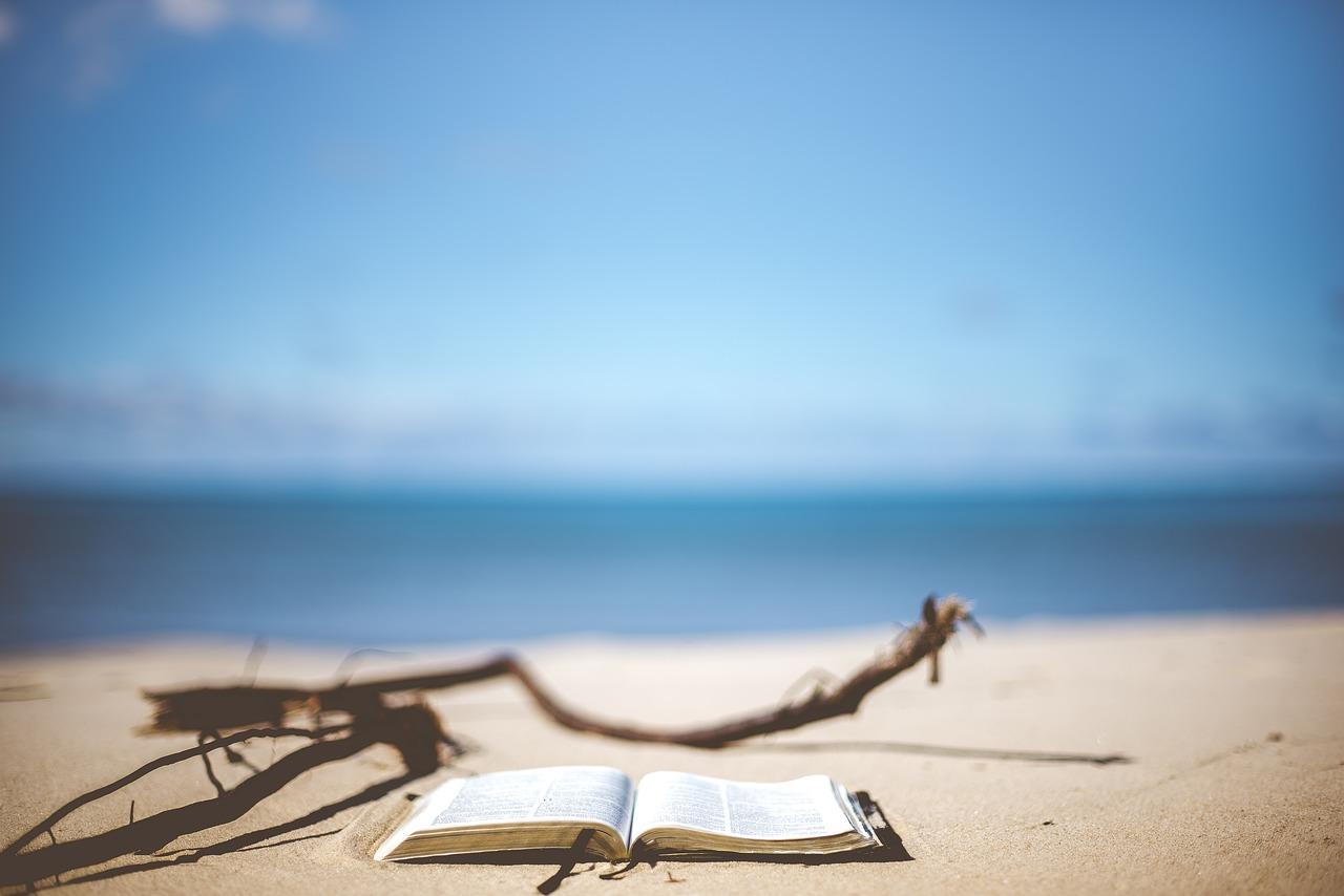 beach-1866992_1280 Kopie