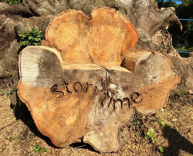 wood-1786472_640